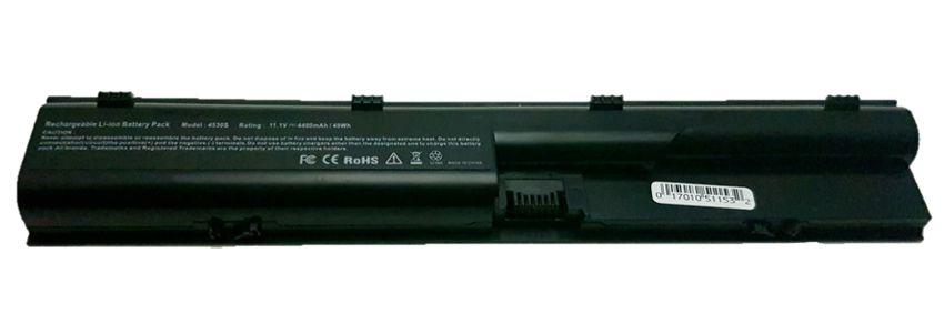 hp-4530s-accu