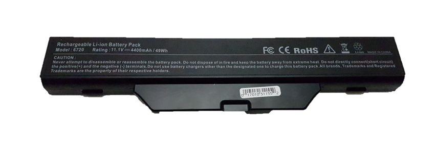 compaq-hp-6720-accu