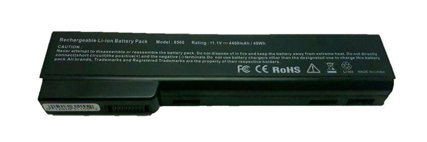 hp-8560-accu