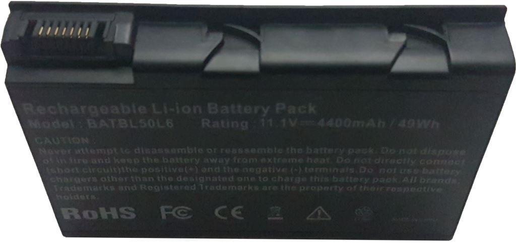 acer-batbl50l6